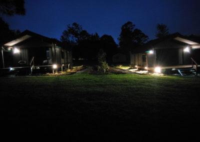 SSG nightshot